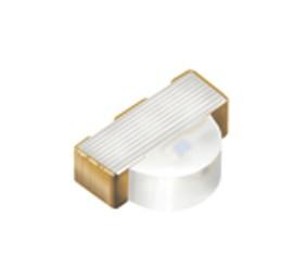 贴片LED