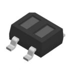 ITR1201SR10AR/TR亿光贴片反射式光电开关